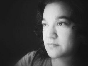 Raena Wilson :: Artist, Designer, Photographer